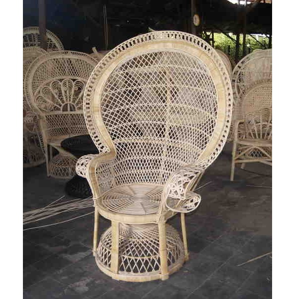 Prime Rattan Bamboo Manufacturer Low Prices Directly From Craftsman Beatyapartments Chair Design Images Beatyapartmentscom