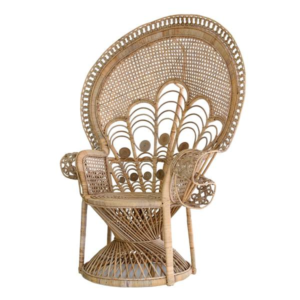 hk-living-peacock-chair-natural-h155cm-hk-living