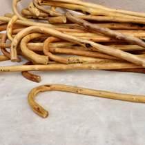 rattan walking stick suppliers